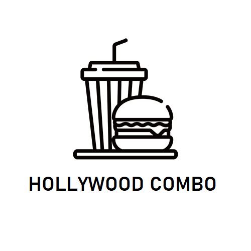 Hollywood Combo