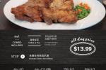 new-menu-2021-03
